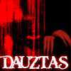 Parduodu max meele 99/99/99 - last post by Dauztas